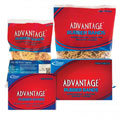 Alliance 26625 Advantage Rubber Bands, No 62, 450