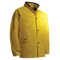 Dunlop ONGUARD Neotex 74032 Jacket with Hood Snaps