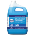 Dawn Liquid Manual Pot and Pan Detergent 1