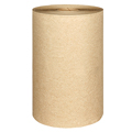 Kimberly-Clark® Scott® 02021 Hard Roll Paper Towels, Natural,