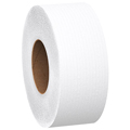 Kimberly-Clark 02129 Scott® JRT Jr. 2-Ply Bathroom Tissue