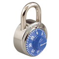 MasterLock-BlockGuard-1525BLU-V61-Portable-Combination-Lock-Stainless