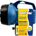 Rayovac EFL6V-BA Value Bright 6V Economy Floating Lantern