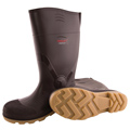 Tingley 93245 Premier™ Steel Toe Knee Boot, Size