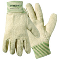 Wells Lamont Jomac® 666 Terry Cloth Heat-Resistant Gloves