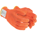 Claw Cover™ 10-C5HVOCMX Orange Cut Glove