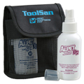 Best Sanitizers KT10054 ToolSan Hand and Tool Sanitizing