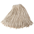 Rubbermaid Economy Cut-End Cotton Mop
