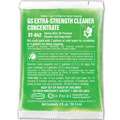 Green Seal®, All-Purpose Cleaner / Degreaser, Liquid, Packet,