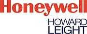 HONEYWELL SAFETY PRODUCTS, USA, INC.