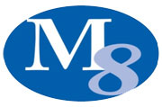 M8 PRODUCTS LLC