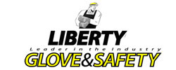 LIBERTY GLOVE, INC.