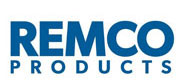 REMCO PRODUCTS CORP